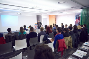 8 Reasons You Must Add Interaction to Your Talks and Workshops